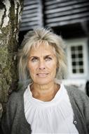 Gina Asbjerg