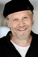 Morten Ingemann