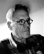 Christian Kirchhoff Bruhn