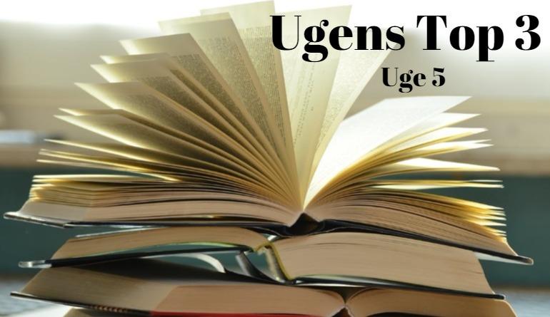 blogImage332