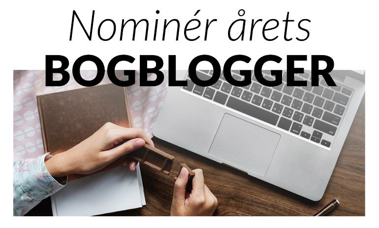blogImage375