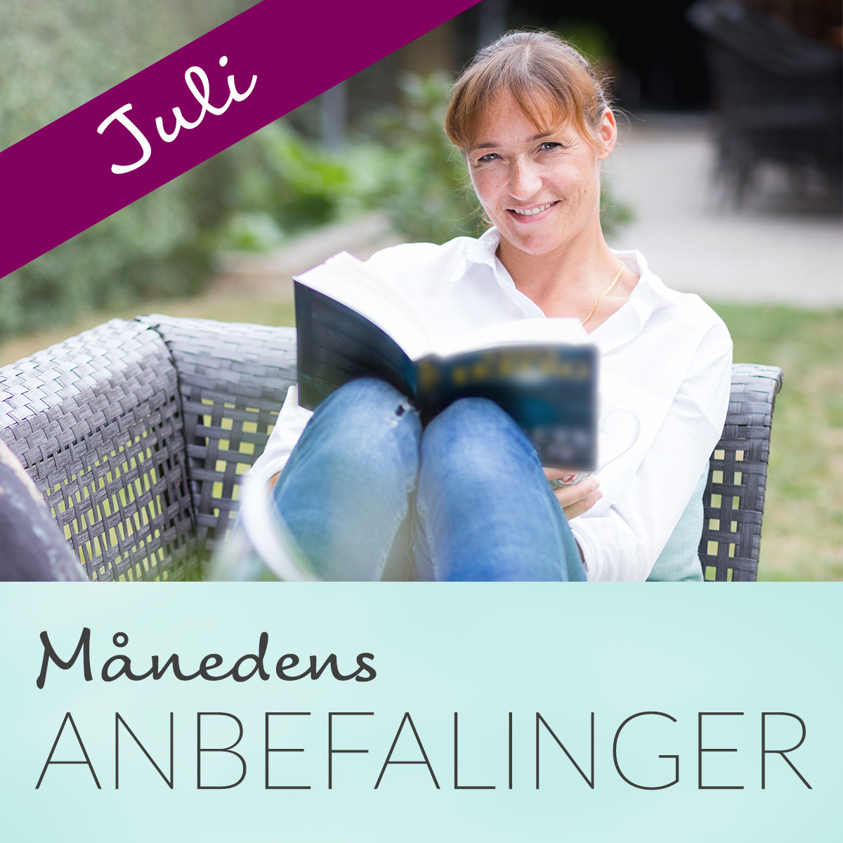 29499eddf86 Flere nye bøger i efteråret