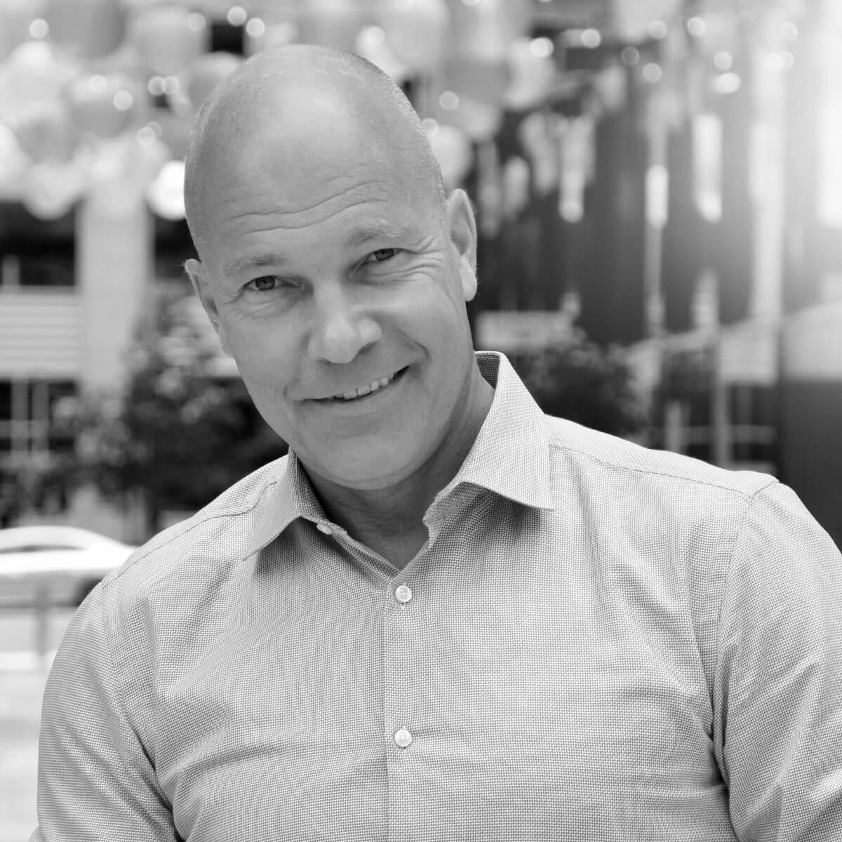 Månedens stemme Plusbog september Jesper Steinmetz
