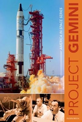 Project Gemini Eugen Reichl 9780764350702