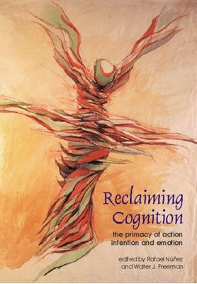 Reclaiming Cognition  9780907845065