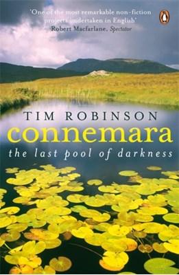 Connemara Tim Robinson 9780141032696
