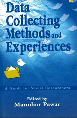 Data Collecting Methods and Experiences  9781932705034