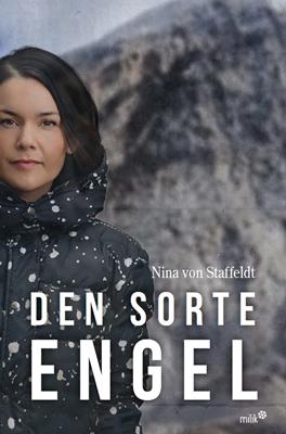 Den Sorte Engel Nina von Staffeldt 9788793405578
