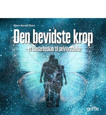 Björn Herold
