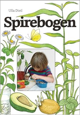 Spirebogen Ulla Dietl 9788792921031