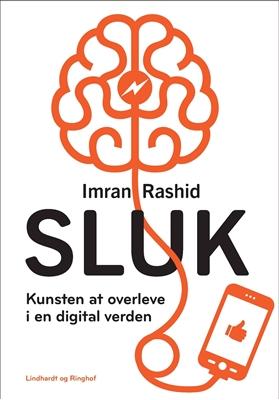 SLUK Imran Rashid 9788711566633