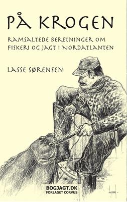 På krogen Lasse Sørensen 9788791383151