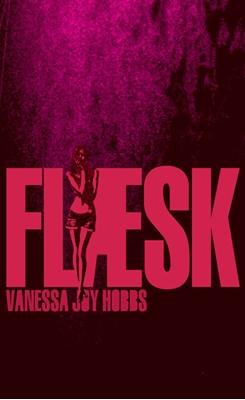 Flæsk Vanessa Joy Hobbs 9788712050391