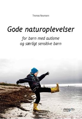 Gode Naturoplevelser Thomas Neumann 9788790333508