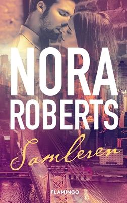 Samleren Nora Roberts 9788702220049