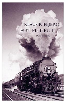 Fut, fut, fut Klaus Rifbjerg 9788702160307