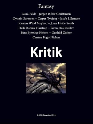 Kritik, 44. årgang, nr. 202 Frederik Stjernfelt, Lasse Horne Kjældgaard 9788702108187