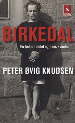Birkedal Peter Øvig Knudsen 9788702083101