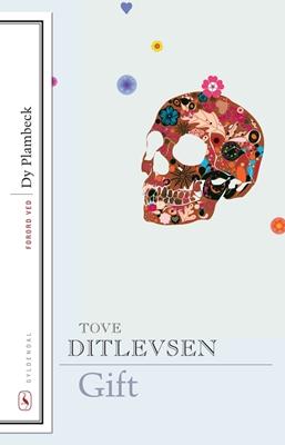 Gift Tove Ditlevsen 9788702100754