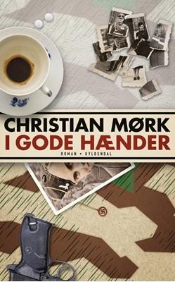 I gode hænder Christian Mørk 9788702260328