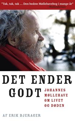 Det ender godt POCKET Erik Bjerager 9788774671268