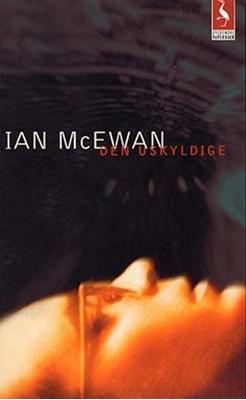 Den uskyldige Ian McEwan 9788702011210