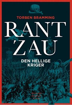 Rantzau Torben Bramming 9788774673132