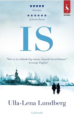 Is Ulla-Lena Lundberg 9788702173185