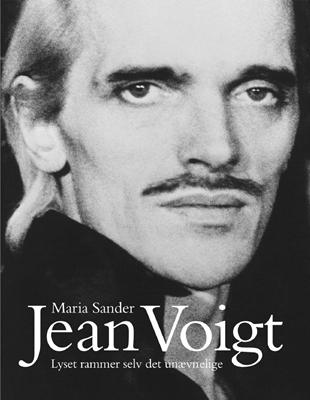 Jean Voigt Maria Sander 9788799363605