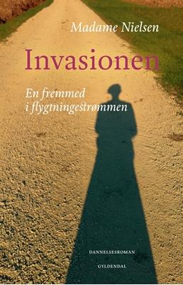 Invasionen Madame Nielsen 9788702202045