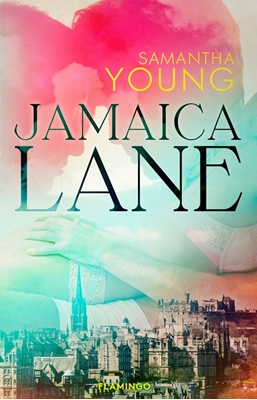 Jamaica Lane Samantha Young 9788702220056
