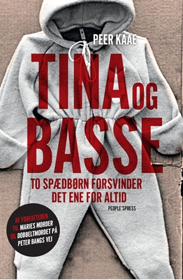 Tina & Basse Peer Kaae 9788772002071