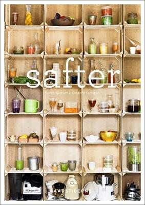 Safter Søren Ejlersen, Umahro Cadogan 9788771370065