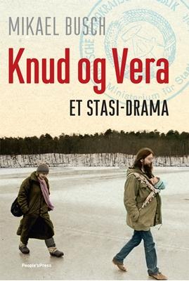 Knud og Vera Mikael Busch 9788770557122