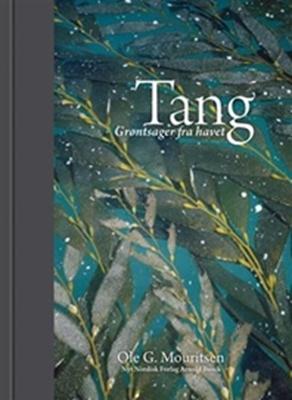 Tang Ole G. Mouritsen 9788717040557