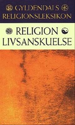 Religion/Livsanskuelse Finn Stefansson, Asger Sørensen 9788700325647