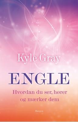 Engle Kyle Gray 9788702259971