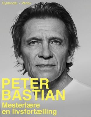 Mesterlære Peter Bastian 9788702108712