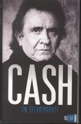 Cash (Pocket) Johnny Cash 9788771295092