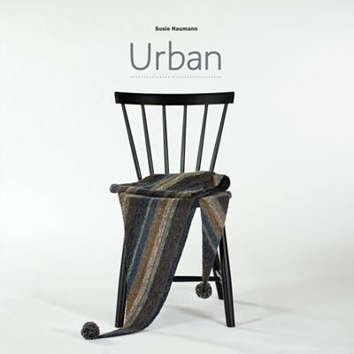 Urban Susie Haumann 9788793252271