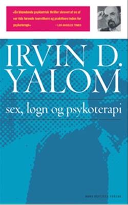 yalom 4 grundvilkår