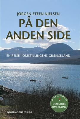 På den anden side Jørgen Steen Nielsen 9788775144969