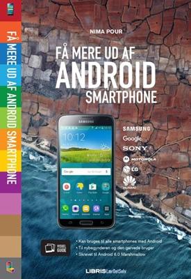 Smartphone Nima Pour 9788778538635