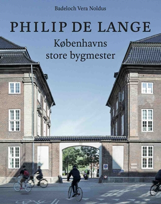 Philip de Lange Vera Noldus 9788792894656