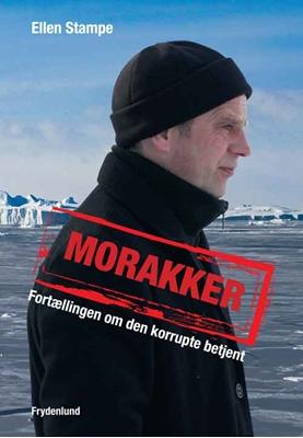 Morakker Ellen Stampe 9788771180305