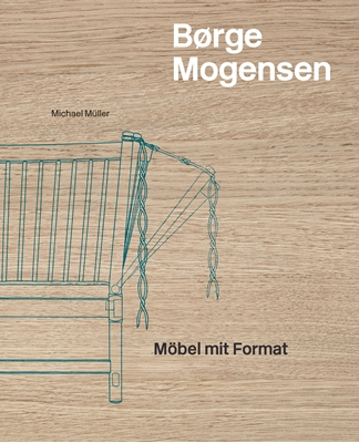 Børge Mogensen Michael Müller 9788792949776