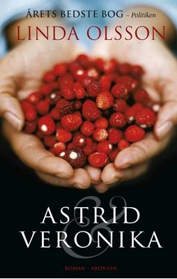 Astrid & Veronika Linda Olsson 9788793338210