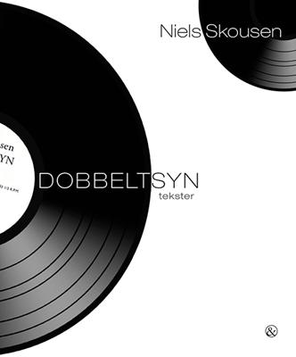 Dobbeltsyn Niels Skousen 9788771513042
