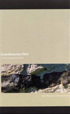 Scandinavian Flint Deborah Olausson, Anders Högberg 9788779342781