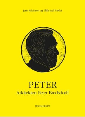 Peter Elith Juul Møller, Jens Johansen 9788792420367